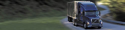 Tractor Trailers profit from using Dyna Beads
